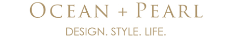 OCEAN + PEARL |  Design. Style. Life.  |  The Official Blog of Naples Bay Blinds & Shutters | Naples, Florida